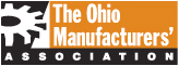 The Ohio Manufactures