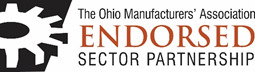 Ohio Manufacturer's Association